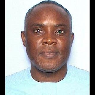 Nwawuba Henry Ugochukwu