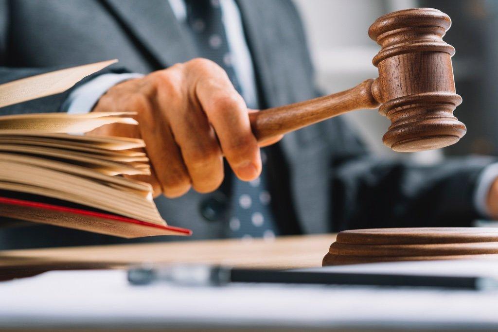 Justiça condena réu a 41 anos de prisão por atuação em grupo de extermínio em Tabapuã