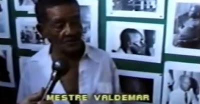 http://velhosmestres.com/en/waldemar-1986-1