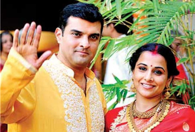 vidya-balan-biography-in-hindi-height-Weight-age-husband-family