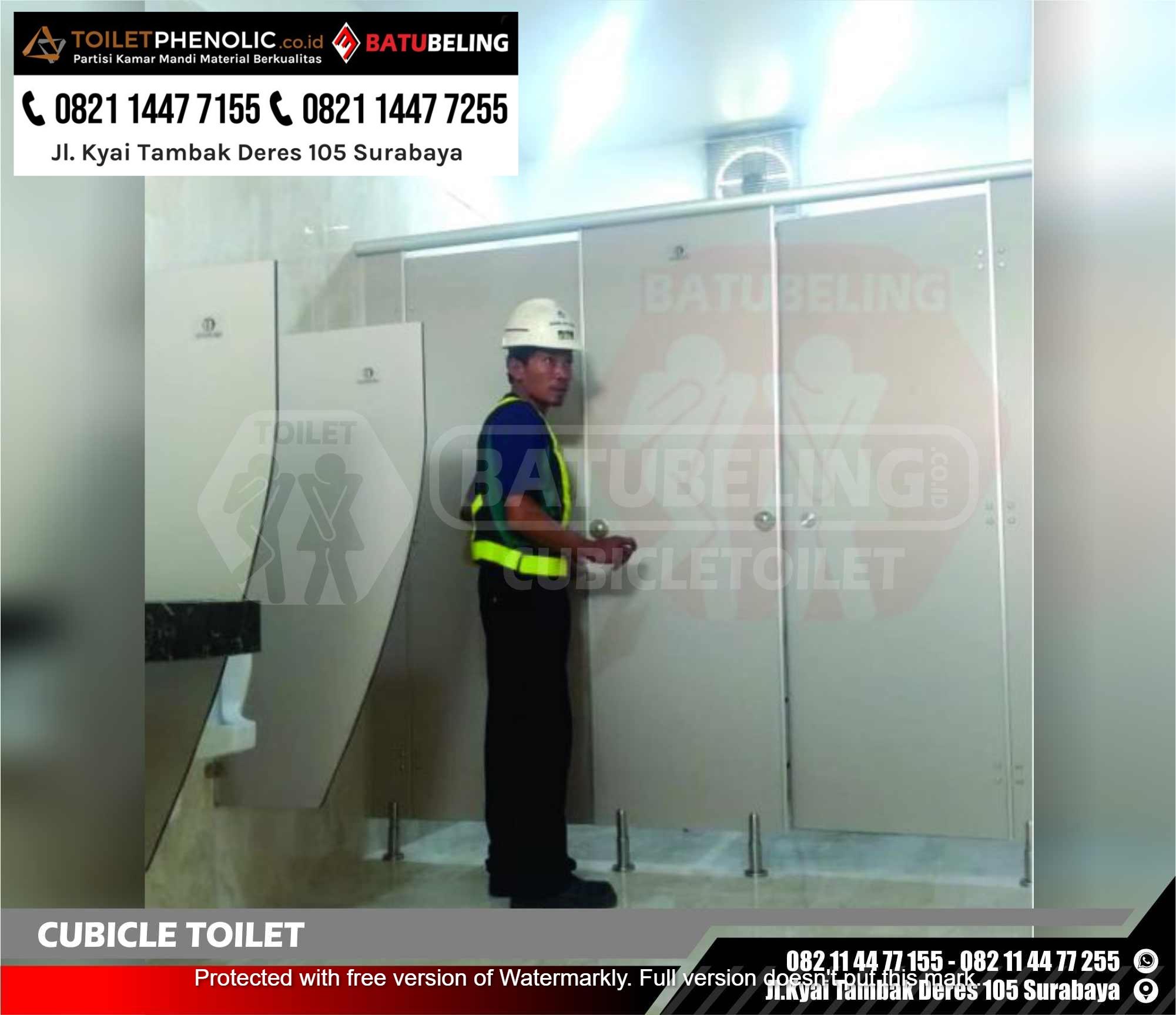toilet%2Bcubicle%2Bmasjid%2B11