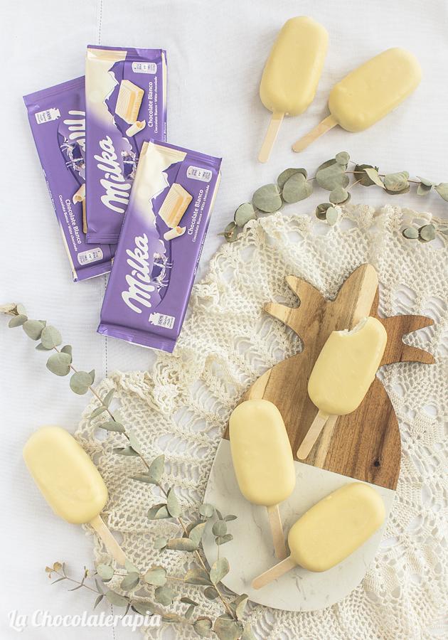 magnum-chocolate-blanco-caseros-chocolaterapia