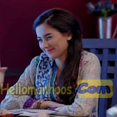 Hania-Amir-Wiki-Age-Family-Husband-Wedding-Kids-Boyfriend-Sister-Biography