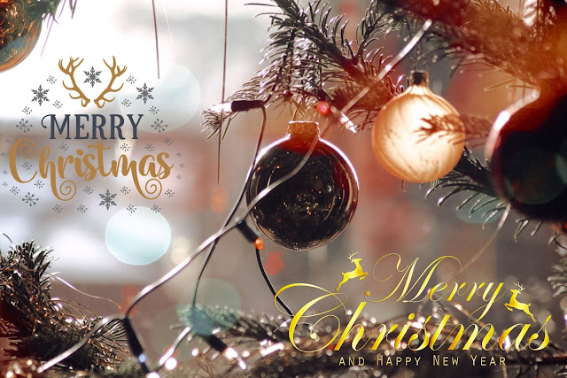 Best MERRY CHRISTMAS IMAGE DOWNLOAD MERRY CHRISTMAS  WISHES