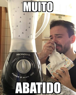 memes,  memes engraçados, melhor site de memes, humor, vamos rir, coisas para rir, rir, coisas engraçadas, melhor site de memes do brasil, meme crianças, memes zuera, zuera demais