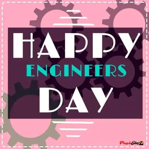 best happy-engineers-day-images-photos-poster-wishes-images