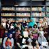 7 Alasan Mengapa Saya Suka Tur Literasi di Perpustakaan Elmuloka