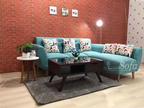 Ingin Beli Sofa Minimalis, Pertimbangkan Hal Berikut Ini