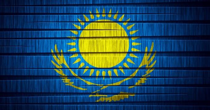 Kazajstán comienza a interceptar el tráfico de Internet HTTPS de todos los ciudadanos con fuerza