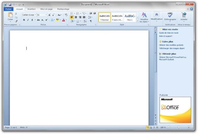 free download ms office 2010 32 bit full version