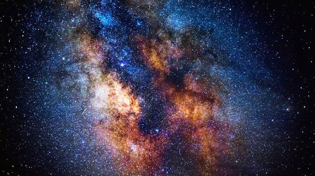 The Paradoxes That May Tear Latest Cosmology Apart