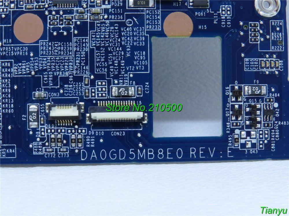 motherboard repair schematic sony lcd schematic