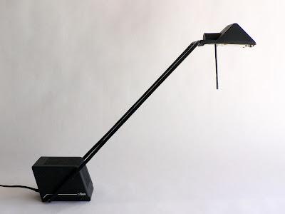 LAMPARA FASE HALOGENA