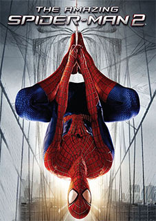 The Amazing Spider-Man 2 Bundle Torrent (PC)