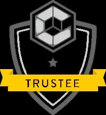 CyberArk Certified Trustee