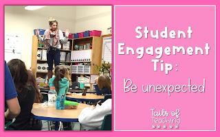 Student-engagement-strategies