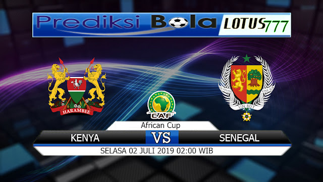 https://lotus-777.blogspot.com/2019/07/prediksi-kenya-vs-senegal-2-juli-2019.html