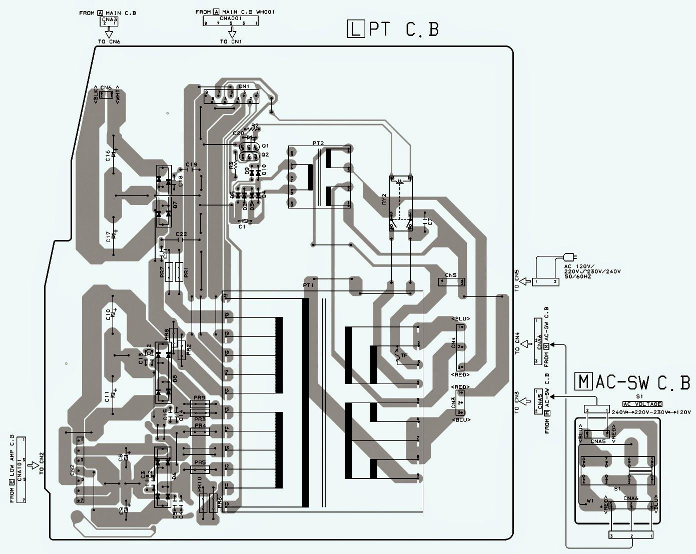aiwa wiring diagram wiring diagram goaiwa stereo wiring harness diagram wiring diagram centre aiwa wiring diagram [ 1391 x 1108 Pixel ]