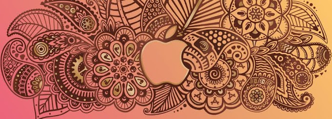 Apple to host free Webx workshop for all