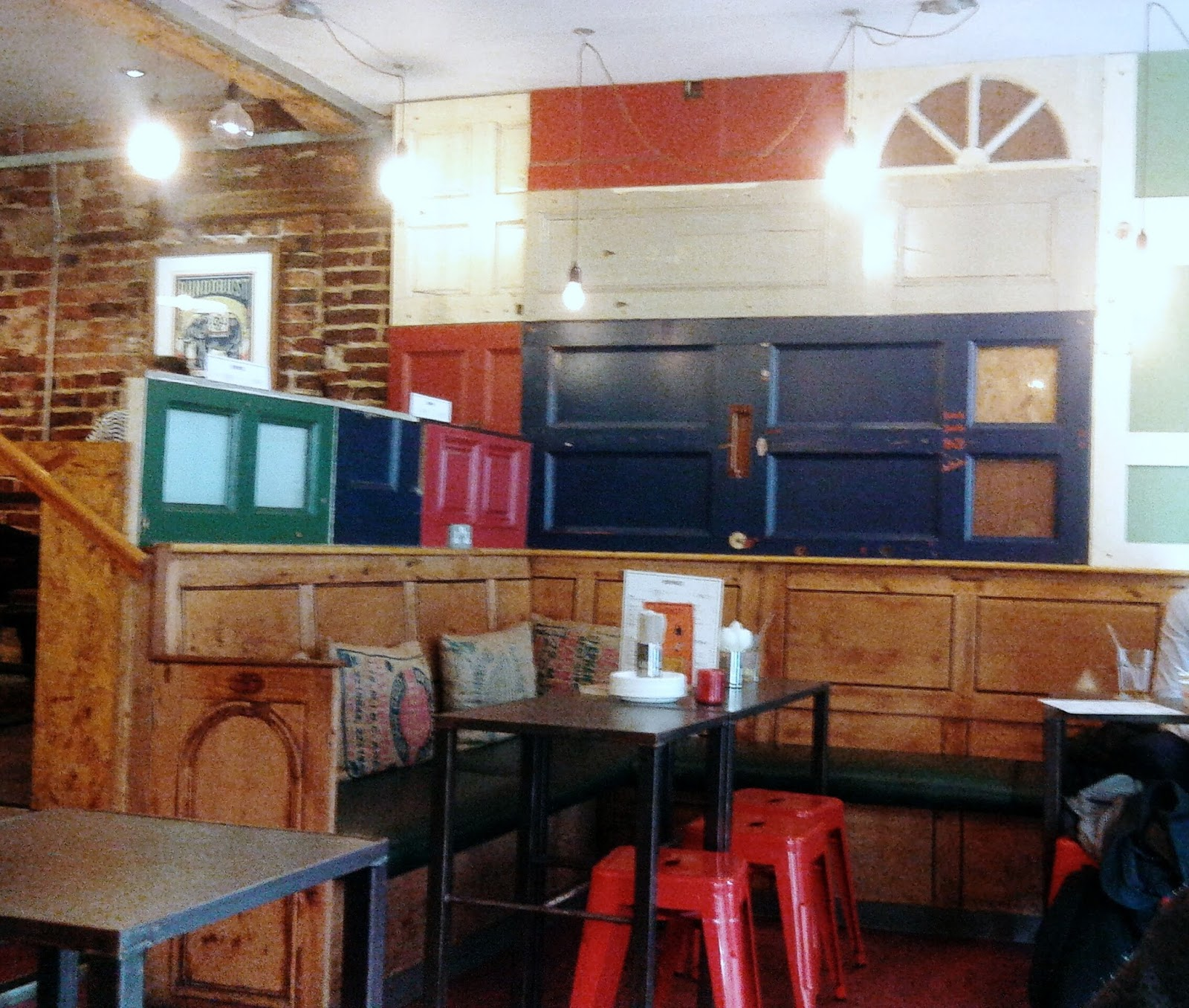 Leeds Craft Beer Shop