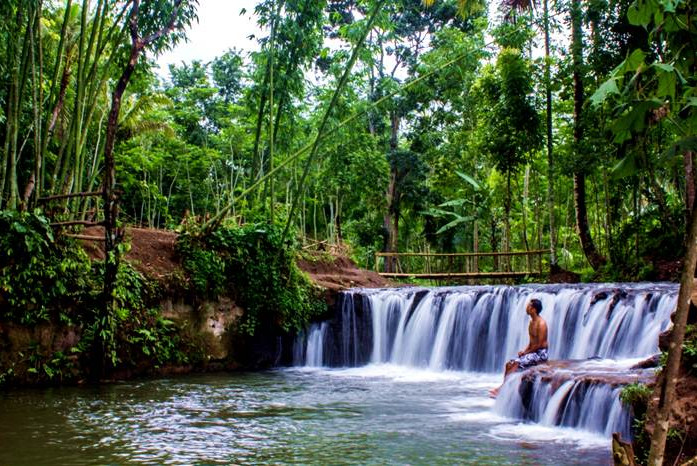 tempat wisata di jawa timur alam Daftar Tempat Wisata Alam Gratis Di Jember Jawa Timur