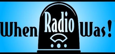 Chicago Radio Spotlight: Greg Bell