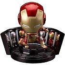 Nendoroid Iron Man Iron Man (#349) Figure