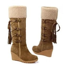 boots,snow boots,wedge boots,best snow boots,ankle boots,womens snow boots,best snow boots 2019,black women boots,wedge boots for women,black lace up boots,best snow hiking boots,best snow boots for women,winter boots,clarks suede lace-up wedge ankle boots - flores rose,winter boots for women,heel wedge,back drag plow,knee high boots,back plow,snowboard boots,rain boots,fall boots,sorel women boots