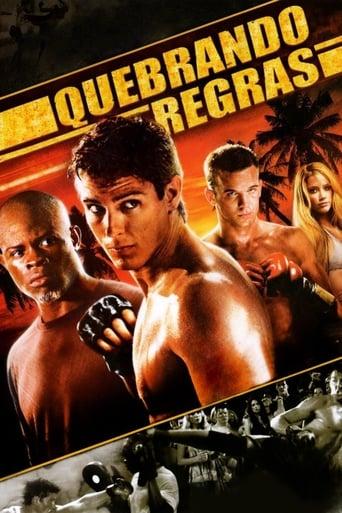 Quebrando Regras (2008) Download