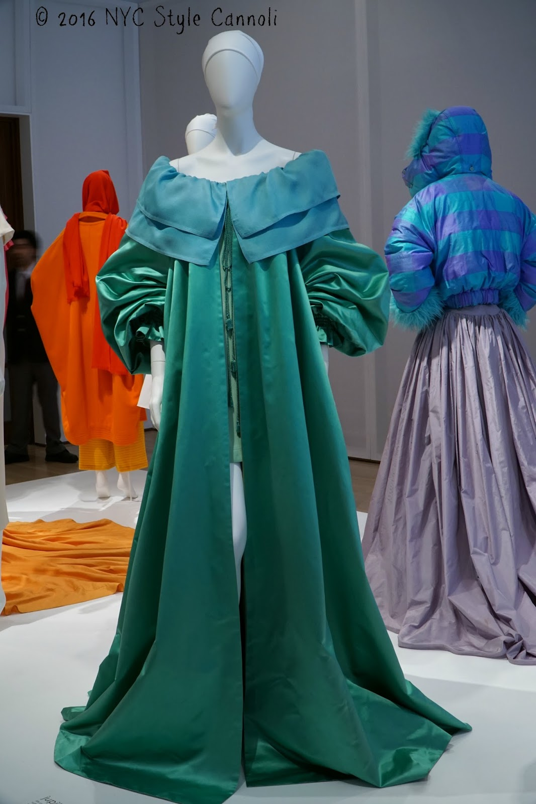 Target Wedding Dresses Isaac Mizrahi 61 Superb They really show you
