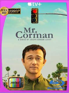 Mr. Corman Temporada 1 (2021) HD [08/??] [1080p] Latino [GoogleDrive] PGD