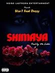 [Music] Star T ft. Dezzy - Shimayam (prod. by Mr. Lekki)#hypebenue