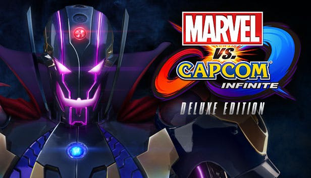 Marvel-Vs-Capcom-Infinite-Deluxe-Edition-Free-Download