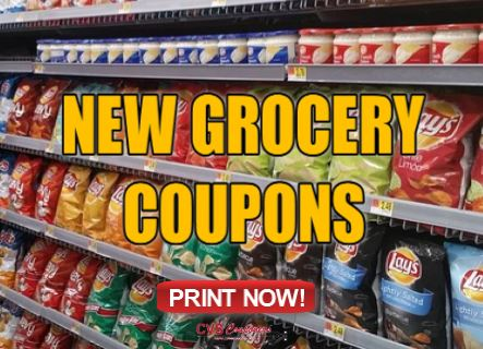 grocery coupons print grocery coupon