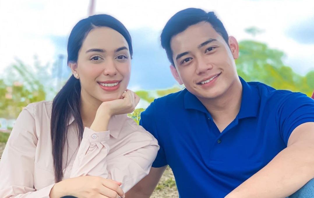 Sinopsis Drama Angkara Cinta Lakonan Hun Haqeem & Wanna Ali