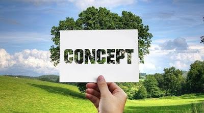 Makalah perkembangan IPTEK konservasi tanah dan air mengkaji tentang sejarah dan perubahan teknologi dalam kegiatan konservasi tanah dan air.