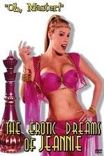 Genie in a String Bikini (2006)