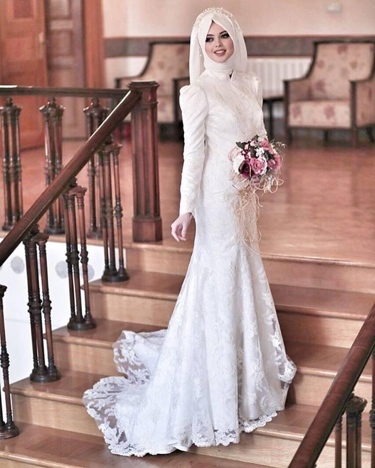 Robe-hijab-mariée-2016-2017.jpg