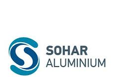 شركة صحار ألمنيوم Sohar Aluminium – وظيفة شاغرة