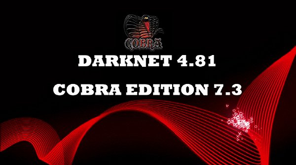 ps3 darknet hydraruzxpnew4af
