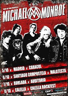 https://www.ticketea.com/entradas-concierto-michael-monroe-sexaine/