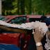 "Lil Baby libera videoclipe da faixa ""Southside""; confira"