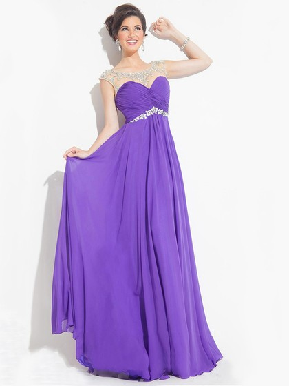 http://uk.millybridal.org/product/lilac-empire-scoop-neck-chiffon-tulle-with-beading-open-back-prom-dress-02016744-9622.html?utm_source=minipost&utm_medium=2456&utm_campaign=blog