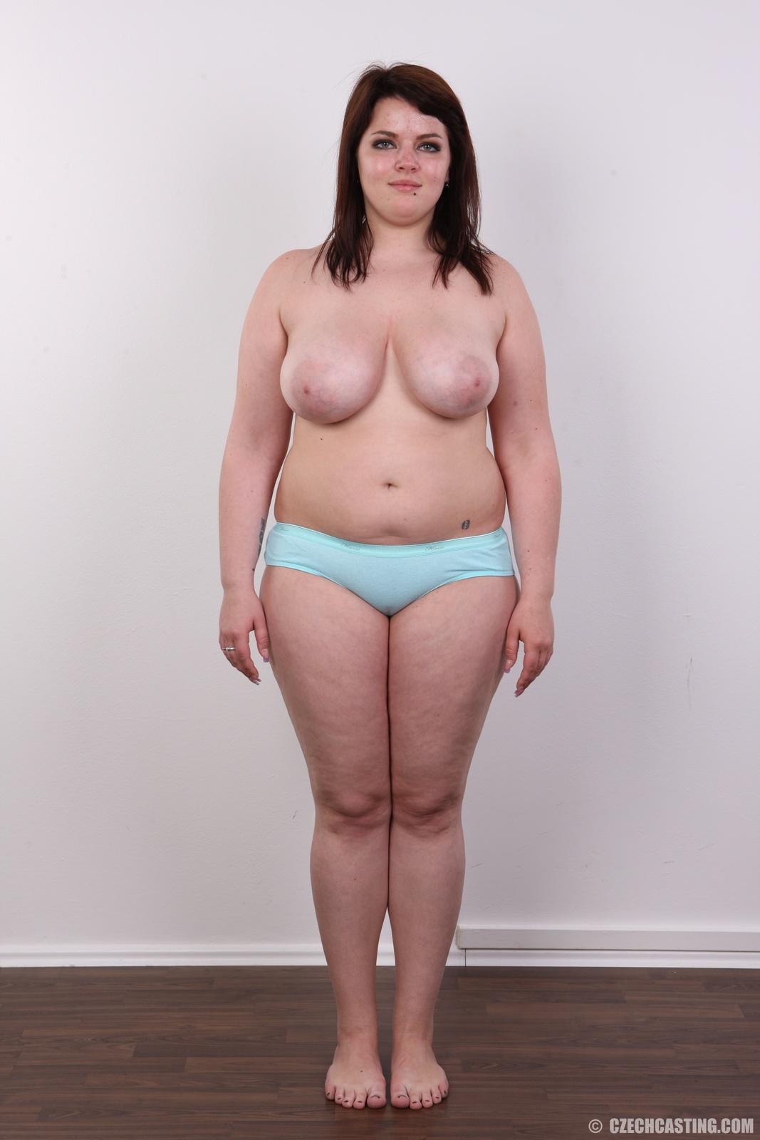 female virgins in alabama jpg 1152x768