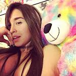 Kloe La Maravilla videos fotos porno 12