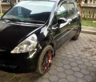 Sewa Mobil Innova Di Lombok Lepas Kunci