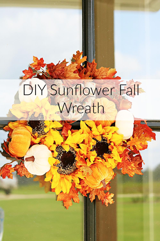 diy-wreath-fall-handmade-easy-quick-athomewithjemma