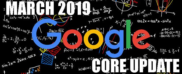 Google Update 2019: Các doanh nghiệp và Marketing không thể bỏ qua