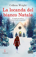 https://www.amazon.it/locanda-del-bianco-Natale-ebook/dp/B07Z48BDYW/ref=sr_1_73?qid=1573338902&refinements=p_n_date  %3A510382031%2Cp_n_feature_browse-bin%3A15422327031&rnid=509815031&s=books&sr=1-73