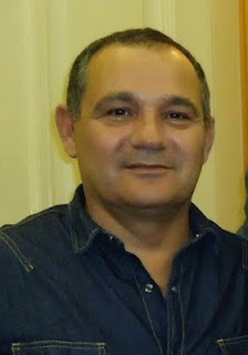 Ex-prefeito de Sairé tem contas aprovadas por unanimidade em Sairé